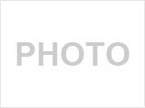 Гидроизоляция Scanmix Aquastop однокомпонентная, эластичная